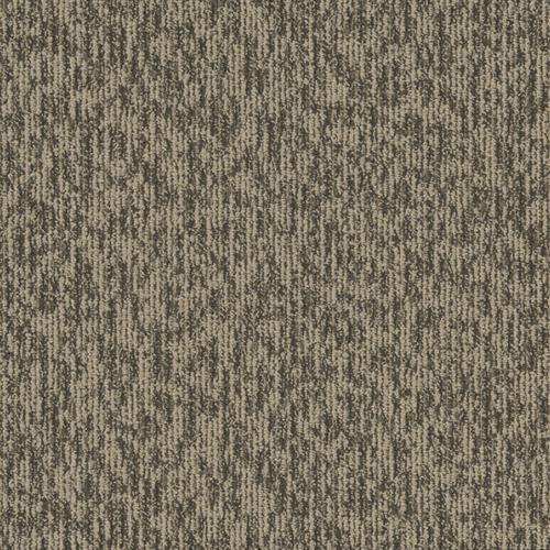 Segment Tile Range