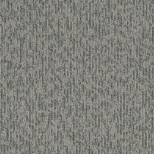 Segment Tile Component