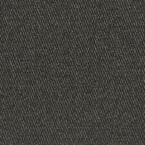 Carpet Atrium Fallow  main image