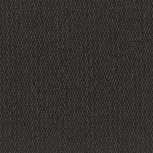 Carpet Atrium 7268T1419 Cafe