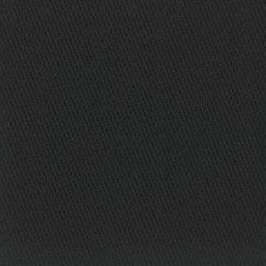 Carpet Atrium 7268T1420 Pitch