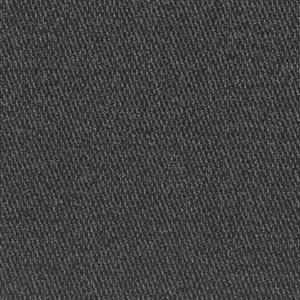 Carpet Atrium 7268T1421 Nickel