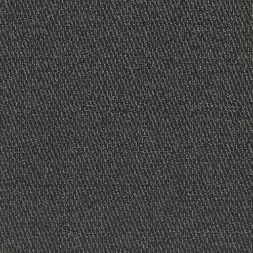 Carpet Atrium Nickel  main image