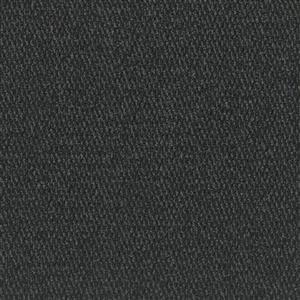 Carpet Atrium 7268T1422 Onyx