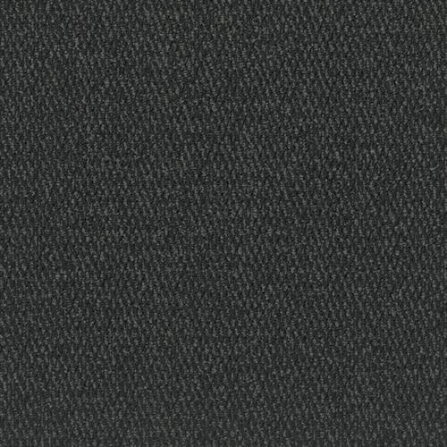 Carpet Atrium Onyx  main image