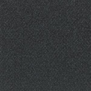 Carpet Atrium 7268T1423 Noir