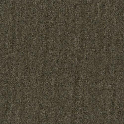 Uplink Tile Brown