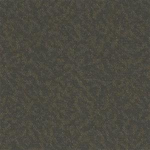 Carpet Animated 7040T2128 Eager