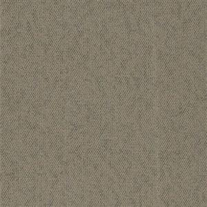 Carpet Animated 7040T2129 Bouncy