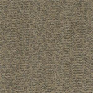 Carpet Animated 7040T2130 Buoyant
