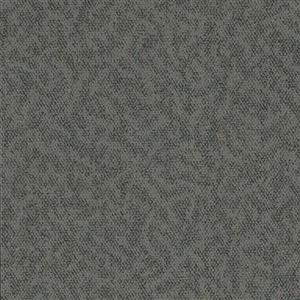 Carpet Animated 7040T2131 Lively