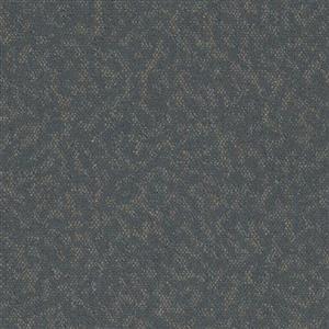 Carpet Animated 7040T2132 Vibrant
