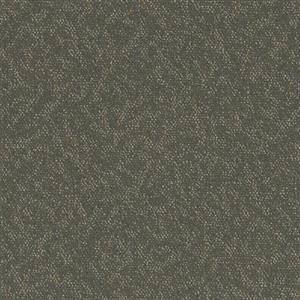 Carpet Animated 7040T2133 Exuberant