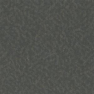 Carpet Animated 7040T2134 Perky
