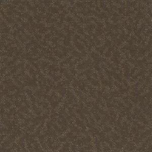 Carpet Animated 7040T2135 Bubbly