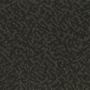Carpet Animated 7040T2136 Vigorous