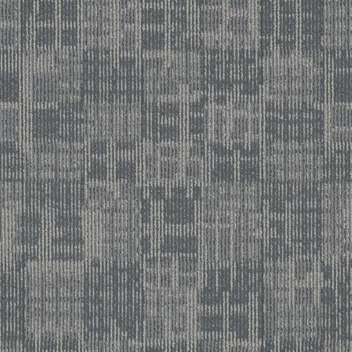 Techtonic Encryption