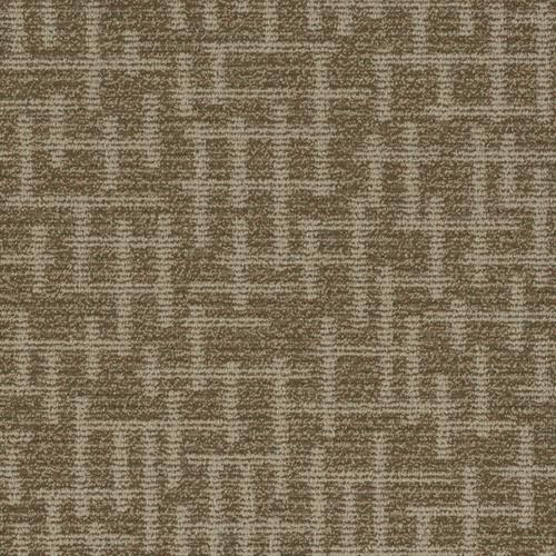 Integrity Broadloom Fundamental