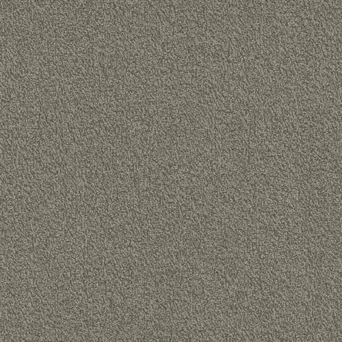 Prismatic Tile Hued