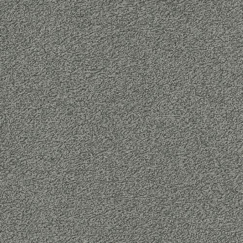Prismatic Tile Variegated