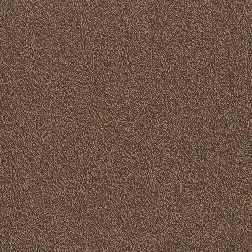 Prismatic Tile Loud