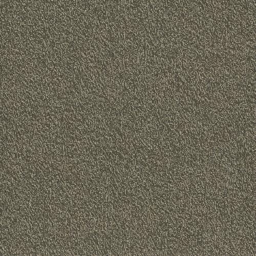Prismatic Tile Rich