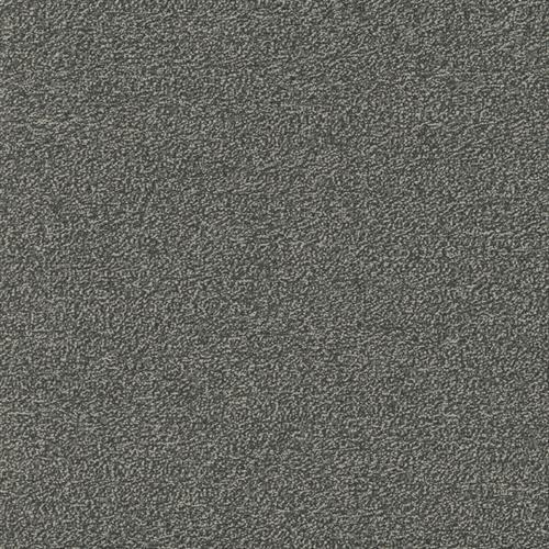 Prismatic Tile Showy