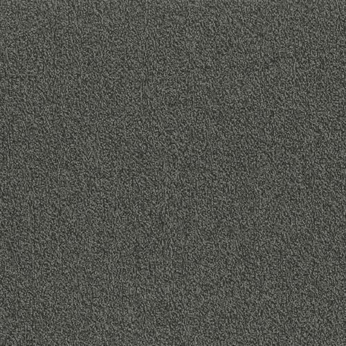 Prismatic Tile Chromatic