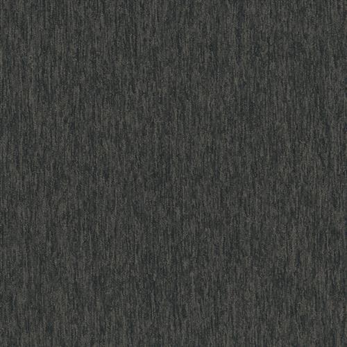 Streaming Tile 2946