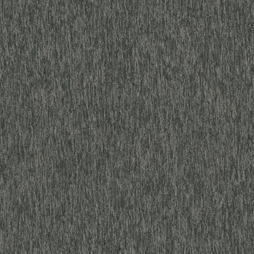 Streaming Tile 2944