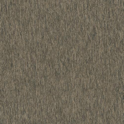 Streaming Tile 2945