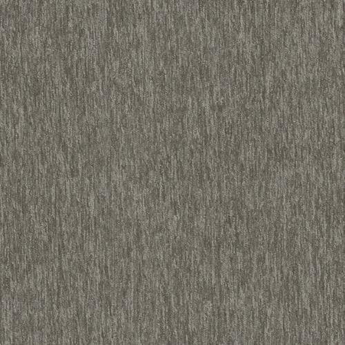 Streaming Tile 2935