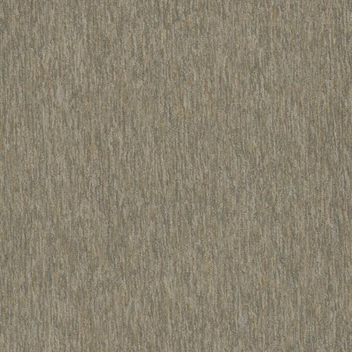 Streaming Tile 2938