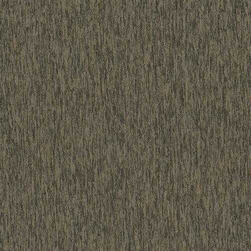 Streaming Tile 2940