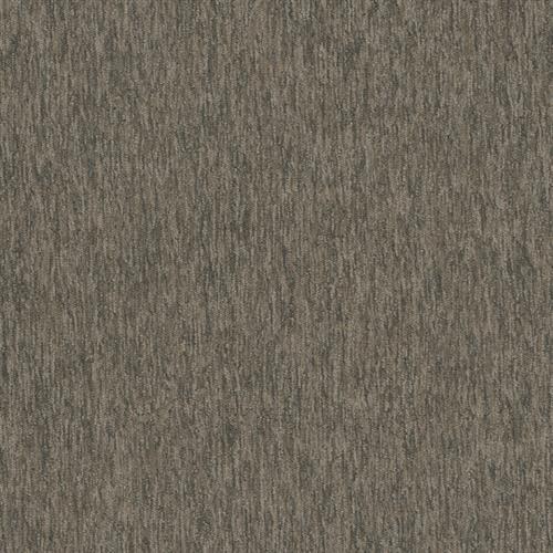 Streaming Tile 2939