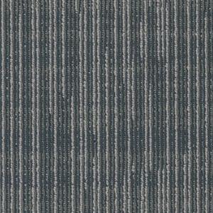 Carpet Bespoke 7616T2768 Measure