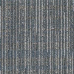 Carpet Bespoke 7616T2769 Discernmer