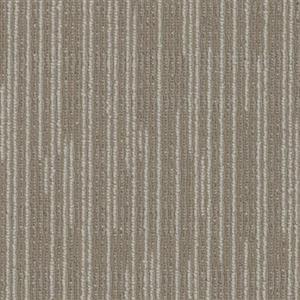 Carpet Bespoke 7616T2770 HandCrafted