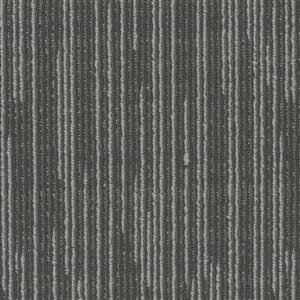 Carpet Bespoke 7616T2771 Artistic