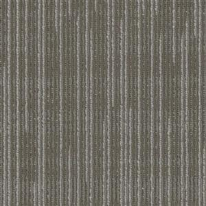 Carpet Bespoke 7616T2772 Specialized