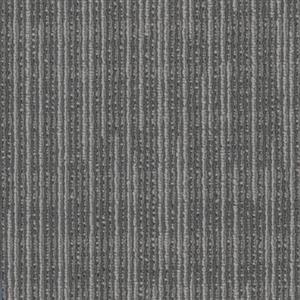 Carpet Bespoke 7616T2773 Meticulous