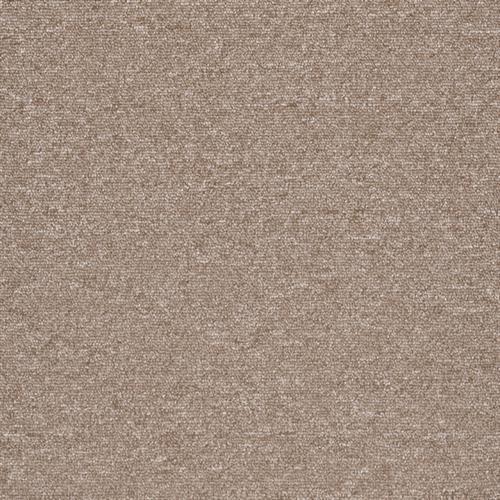 Salisbury 26 Pale Cedar