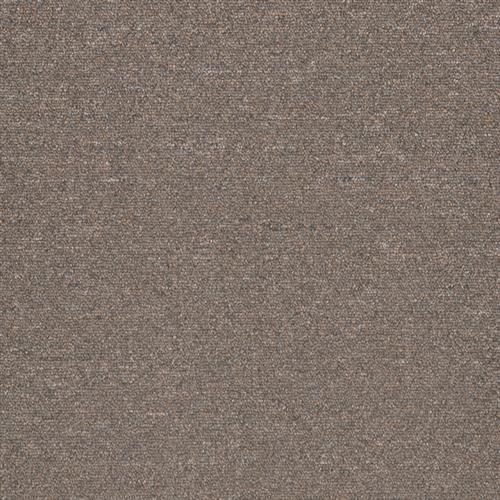 Salisbury 26 Sand Pebbles