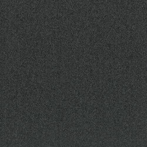 Vestibule Onyx