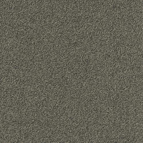 Prismatic Moltey