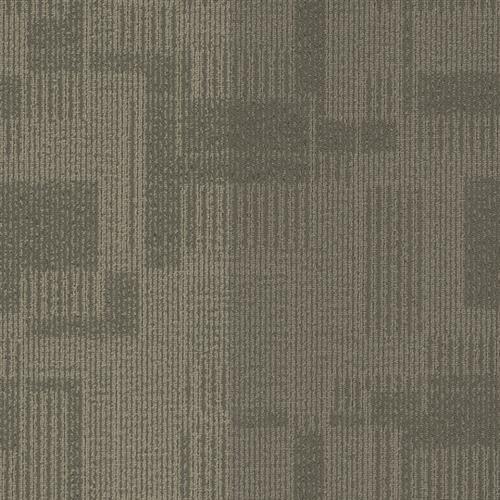 Cantilever Braced Panels