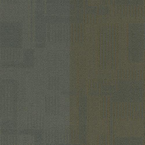Cantilever Struts