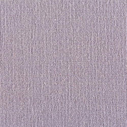 Overture II Lavender 212