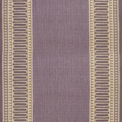Barrett Runner Lavender Fields
