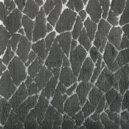 Fairwater Metal